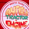 North Texas Antique Tractor & Engine